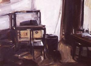Orkney, Interior III