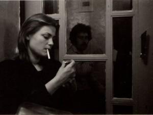 Jules Lear, Pub in Bangor 1980